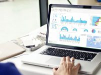 power bi course Singapore