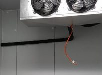 commercial ventilation contractors minneapolis