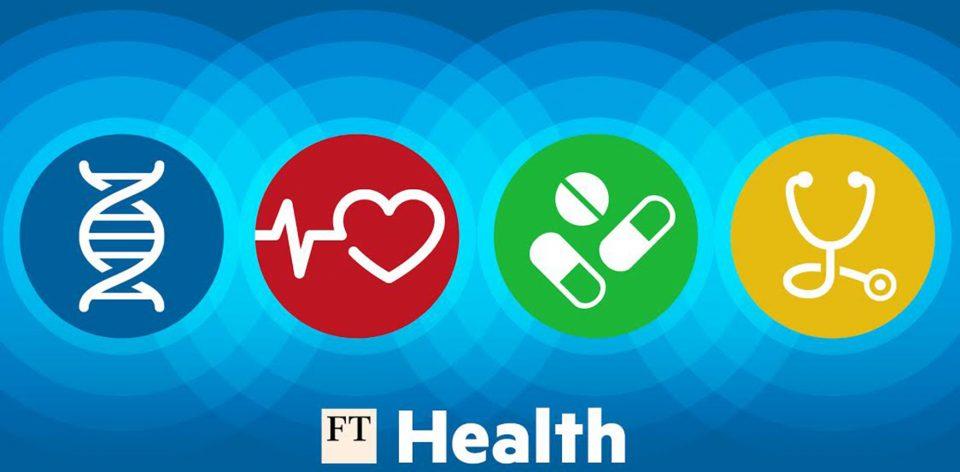 vitamins, and minerals