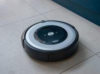 Roomba e5 vs 960