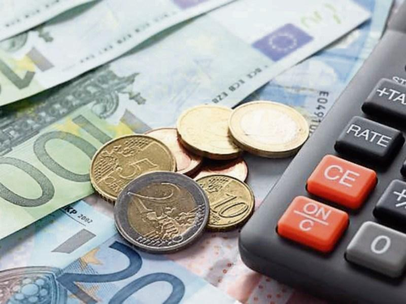 Select the loans of your choice from a wide variety of loans available on our website