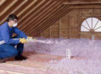 attic insualation company in richmond hill