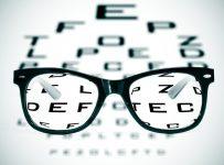 cheap progressive lenses