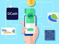 mobile payment app hong kong