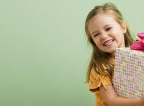 Buy Best Gifts for Kids