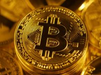 crypto marketing company