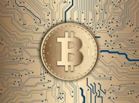 utilization of bitcoin news
