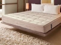made to measure mattress