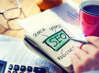reasons to go for SEO experts